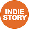 indiestory Lineup