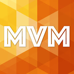 Cover Profil MVM MUSIC
