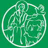 The British Veterinary Nursing Association