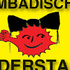 FessenheimStop