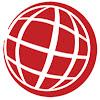Unida Global [United Global]