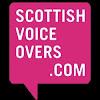 ScottishVoiceOvers .com