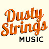 Dusty Strings Music