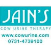 Jain's Cow Urine Therapy Health Clinic
