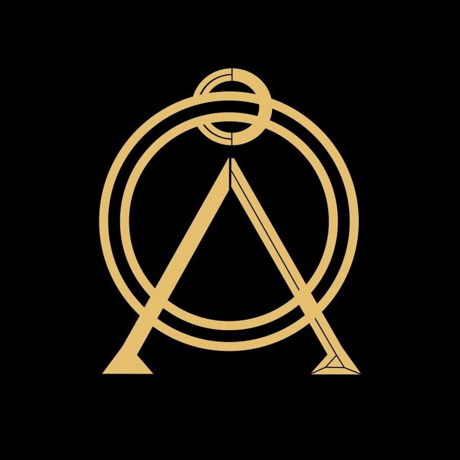 Stargate Command Youtube