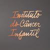 Instituto do Câncer Infantil