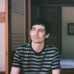 Robert desde Corea