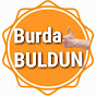 BURDA BULDUN