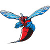 Delaware State Athletics