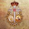 Cristo de San Agustín
