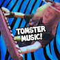 TomsterMusic
