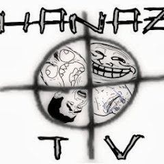 HanazTV