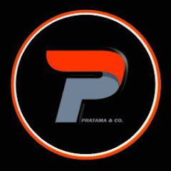 PRATAMA82_SPORTSGEAR OFFICIAL