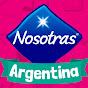 Nosotras Argentina