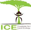 ICE Kenya