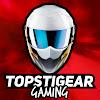TopStiGear Gaming