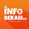 Info Bekasi