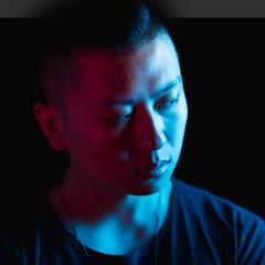 DJ Ravine