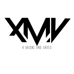 X Music & Video