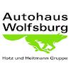 AutohausWolfsburg
