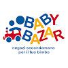 Baby Bazar Official