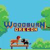 Woodburn Oregon