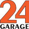 24HGarageDoors service