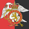 Buckinghamshire (The Rifles) Army Cadet Force