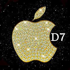 DinoZambas2