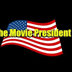 TheMoviePresident