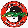 Dragon Fire Martial Arts, Inc.