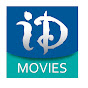iDream Telugu Movies