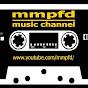 mmpfd3 OPM