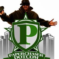 PaperChaserDotCom