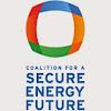 Secure Energy Future