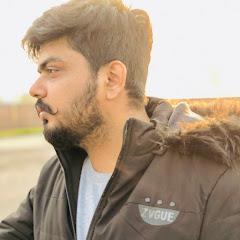 Shahzaib Vlogs