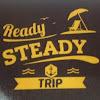 READY STEADY TRIP RST.GLOBAL