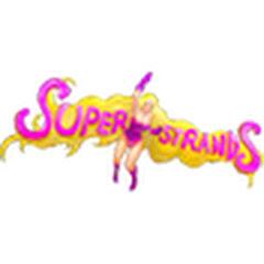 SuperStrandsEspana