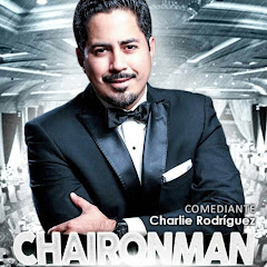 CHAIRONMAN VIDEOS