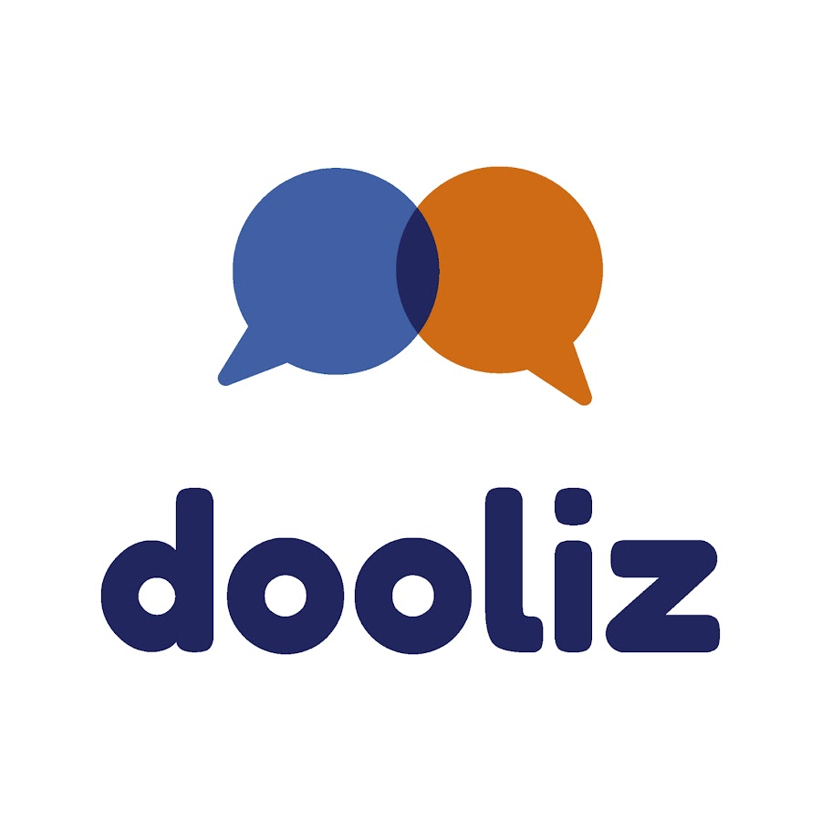 Dooliz Youtube