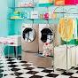 freshlaundryTW