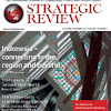 StrategicReview