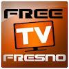 freetvfresno