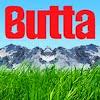 ButtaLtd
