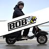 Bob Bee
