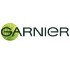 GarnierUSA