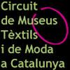 cmuseustextils