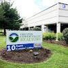 Greater Lehigh Valley Realtors