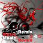 Music Remix 365