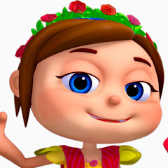 Videogyan Português - videos infantis